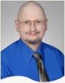 Dr. Philip Shenefelt, MD