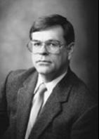 Phillip T Latham, DDS