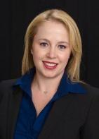 Dr. Quenby Lea Erickson, DO