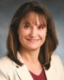 Dr. Renee Marie Siegmann, MD