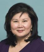 Dr. Barbara Sanico, MD