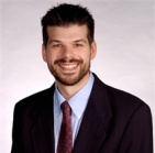 Dr. Robert A Gielczyk, MD