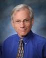 Dr. Robert D Gordon, MD