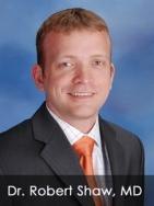 Dr. Robert R Loss Jr, MD