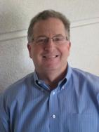 Robert A. Palmer, DDS