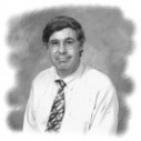 Dr. Robert J. Pariser, MD
