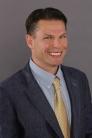 Craig Anthony Bahr, DMD