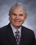 Dr. Robert M Soderstrom, MD
