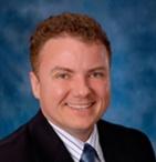 Dr. Jack M Rowland, MD