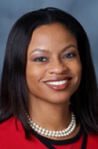Dr. Ouida L Westney, MD