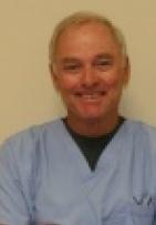 Dr. Cletus C Schwegman, DMD