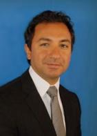 Ronny Hourani, DDS