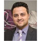 Dr. Shawn Samad, DDS                                    General Dentistry