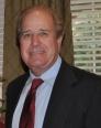 Roy J Lott, DDS