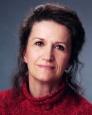 Dr. Georgianna K Donadio, DC