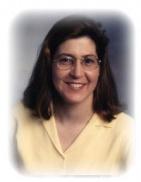 Dr. Ruth Elizabeth Adams, MD
