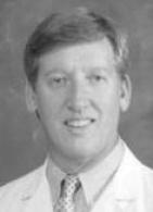 Dr. John D Scott, MD