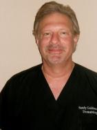 Dr. Sandy Robert Goldman, DO
