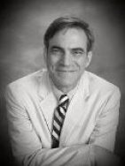 Dr. Saul E Schreiber, DO