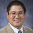 Scott Hideo Goishi, DDS