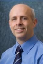 Dr. Sean S Curran, DDS
