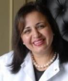 Dr. Kyandukhta (Kay) B Kalantari, DDS