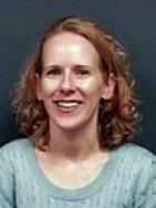 Dr. Stephanie Sturgill, MD