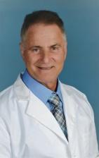 Rami E. Geffner, MD