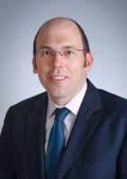 Dr. Petros Euthymiou Carvounis, MD