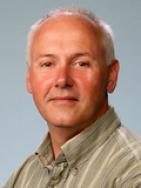 Dr. Eugene P Paluso, MD