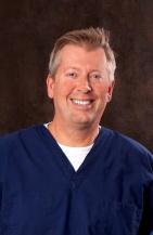 Steven Christensen, DDS