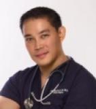 Dr. Emmanuel E Delacruz, MD