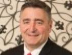 Dr. Eric E Rieger, DDS