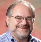Steven A. Moskowitz, DDS
