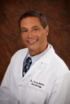Dr. Terry L Rollins, MD