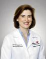 Dr. Martha A Ferguson, MD