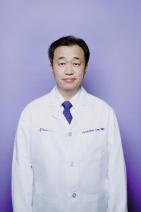 Hyun-Soo Lee, MD