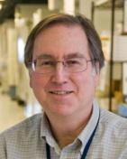 Dr. Alan H Jobe, MD