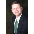 Dr Timothy Abrahamson MD