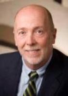 Dr. Glenn G. Taylor, MD