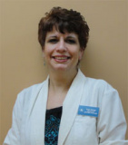 Tracy L Hodge, DDS