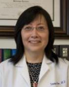 Dr. Wei T Hsu