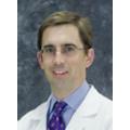 Dr William Massengale MD