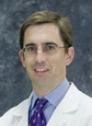 Dr. William Trent Massengale, MD
