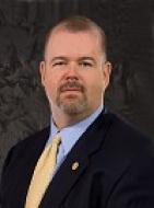 Willis Stanton Hardesty, DDS