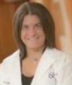 Dr. Jennifer Elizabeth Iacovelli, MD