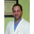 Tsolag Kazandjian, DC, LAC Chiropractor