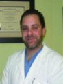 Dr. Tsolag T Kazandjian, DC, LAC