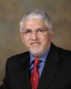 Dr. Shehryar Mahmood, MD