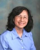 Dr. Lucille T Len, MD